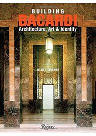 BUILDING-BACARDI