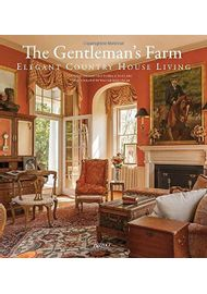 THE-GENTLEMAN-S-FARM