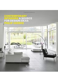 CONTEMPORARY-INTERIORS
