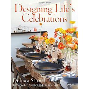 DESIGNING-LIFE-S-CELEBRATIONS