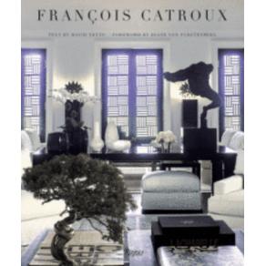 FRANCOIS-CATROUX