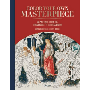 COLOR-YOUR-OWN-MASTERPIECE