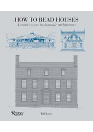HOW-TO-READ-HOUSES