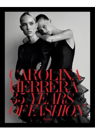 CAROLINA-HERRERA-35-YEARS-OF-FASHION