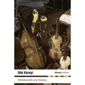 INTRODUCCION-A-LA-MUSICA