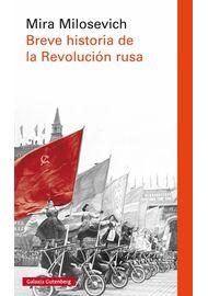 BREVE-HISTORIA-DE-LA-REVOLUCION-RUSA