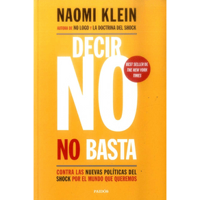 DECIR-NO-NO-BASTA