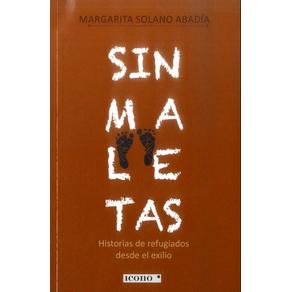 SIN-MALETAS