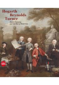 HOGARTH-REYNOLDS-TURNER