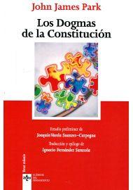 LOS-DOGMAS-DE-LA-CONSTITUCION