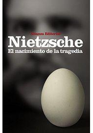 EL-NACIMIENTO-DE-LA-TRAGEDIA