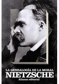 LA-GENEALOGIA-DE-LA-MORAL