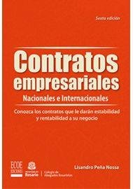 CONTRATOS-EMPRESARIALES-NACIONALES-E-INTERNACIONALES