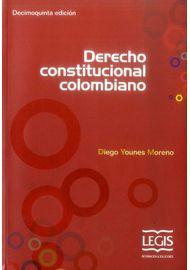 DERECHO-CONSTITUCIONAL-COLOMBIANO