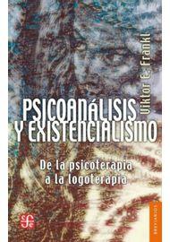 PSICOANALISIS-Y-EXISTENCIALISMO