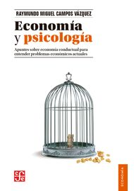 ECONOMIA-Y-PSICOLOGIA