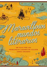 MARAVILLOSOS-MUNDOS-LITERARIOS