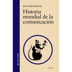 HISTORIA-MUNDIAL-DE-LA-COMUNICACIÓN