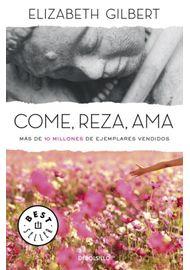 COME-REZA-AMA