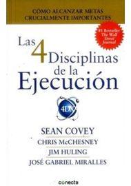 LAS-4-DISCIPLINAS-DE-LA-EJECUCION