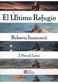 EL-ULTIMO-REFUGIO