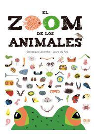 EL-ZOOM-DE-LOS-ANIMALES