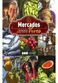 MERCADOS-VIVOS