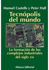 TECNOPOLIS-DEL-MUNDO