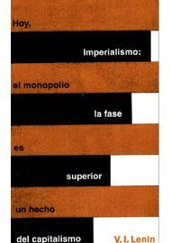 IMPERIALISMO-LA-FASE-SUPERIOR-DEL-CAPITALISMO