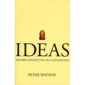 IDEAS-HISTORIA-INTELECTUAL-DE-LA-HUMANIDAD