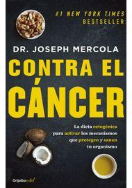 CONTRA-EL-CANCER