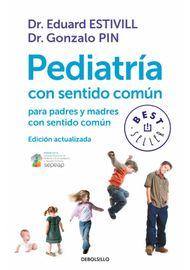 PEDIATRIA-CON-SENTIDO-COMUN