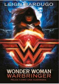 WONDER-WOMAN-WARBRINGER