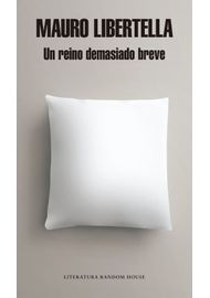 UN-REINO-DEMASIADO-BREVE