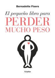 EL-PEQUEÑO-LIBRO-PARA-PERDER-MUCHO-PESO