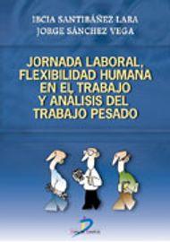 JORNADA-LABORAL-FLEXIBILIDAD