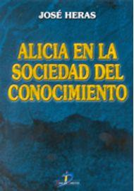 ALICIA-EN-LA-SOCIEDAD