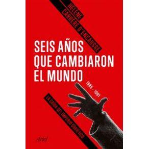 SEIS-AÑOS-QUE-CAMBIARON-EL-MUNDO-1985-1991