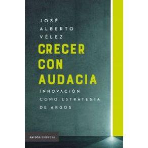 CRECER-CON-AUDACIA