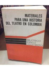 MATERIALES-PARA-UNA-HISTORIA-DEL-TEATRO-EN-COLOMBIA