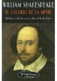 EL-CUCHILLO-DE-LA-MENTE