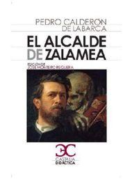 EL-ALCALDE-DE-ZALAMEA