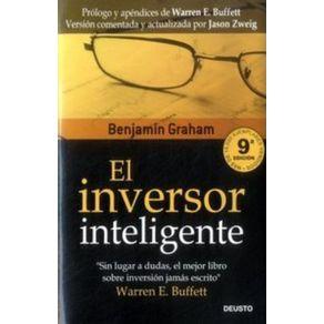 EL-INVERSOR-INTELIGENTE
