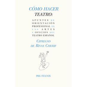 COMO-HACER-TEATRO