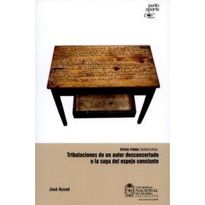 TRIBULACIONES-DE-UN-AUTOR-DESCONCERTADO-O-LA-SAGA-DEL-ESPEJO-CONSTANTE