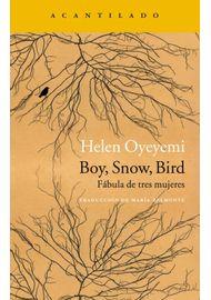 BOY-SNOW-BIRD-FABULA-DE-TRES-MUJERES