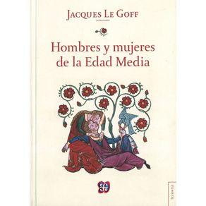 HOMBRES-Y-MUJERES-DE-LA-EDAD-MEDIA