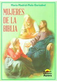 MUJERES-DE-LA-BIBLIA