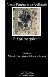 EL-QUIJOTE-APOCRIFO