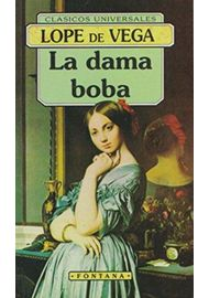 LA-DAMA-BOBA
